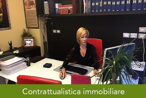 immobili2-1