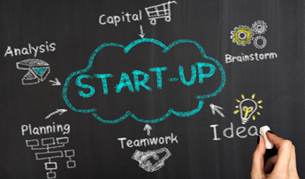 Aprire-una-Startup