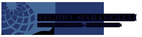 Studio Marangelli